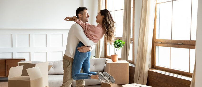 5 Things You Need to Rent an Apartment